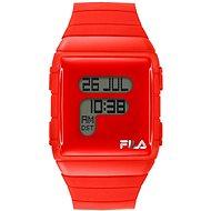 FILA Originale 38-105-002 - Dámske hodinky