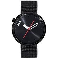 FILA [im]perfect 38-161-102 - Pánske hodinky