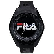 FILA Iconic Everywhere 38-160-004 - Pánske hodinky