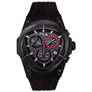 FILA Catch a Split 38-821-004 - Pánske hodinky