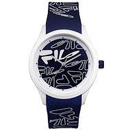 FILA Mind Blower 38-129-203 - Pánske hodinky