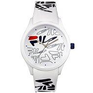 FILA Mind Blower 38-129-204 - Pánske hodinky