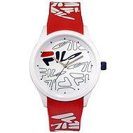 FILA Mind Blower 38-129-206 - Pánske hodinky