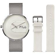 FILA [re]markable 38-178-001set1 - Dámske hodinky