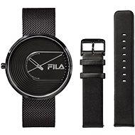 FILA [re]markable  38-178-003set2 - Pánske hodinky