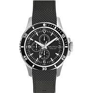 NAUTICA NAPFRB020 - Pánske hodinky