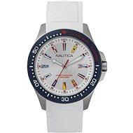 NAUTICA NAPJBC001 - Pánske hodinky