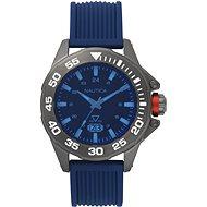 NAUTICA NAPWSV006 - Pánske hodinky