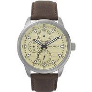 NAUTICA NAPFRL001 - Pánske hodinky