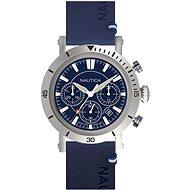 NAUTICA NAPFMT002 - Pánske hodinky