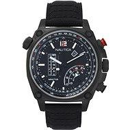 NAUTICA NAPMLR003 - Pánske hodinky