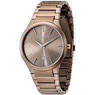 POLICE PL15246JSK/53M - Pánske hodinky