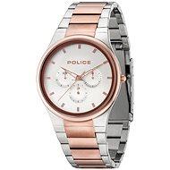 POLICE Ladies PL14860JSTR/04M - Dámske hodinky