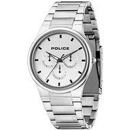 POLICE PL14860JS/04M - Pánske hodinky