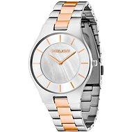 POLICE Ladies PL14640MSTG/28M - Dámske hodinky