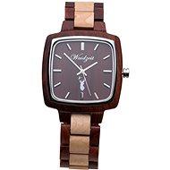 WAIDZEIT Inspiration PIONIER IS01 - Pánske hodinky