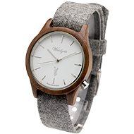 8435ae66d WAIDZEIT Matterhorn MT01 - Pánske hodinky