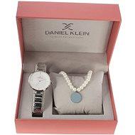 Daniel Klein BOX DK11591-1 - Darčeková sada hodiniek