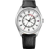 TOMMY HILFIGER Dylan 1791373 - Pánske hodinky