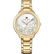 TOMMY HILFIGER Leila 1781781 - Dámske hodinky