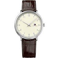 TOMMY HILFIGER James 1791338 - Pánske hodinky