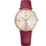 TOMMY HILFIGER Sloan 1781810 - Dámske hodinky