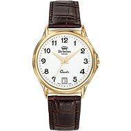 Richelieu Classic 25941.05.910 - Men's Watch