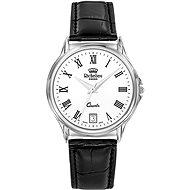 Richelieu Classic 707.03.916 - Pánske hodinky