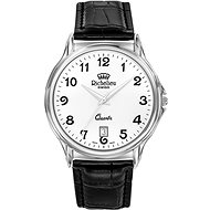 Richelieu Classic 709.03.915 - Pánske hodinky