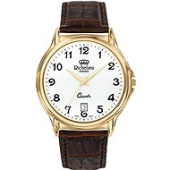 Richelieu Classic 709.05.915 - Pánske hodinky