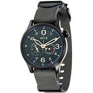 AVI-8 FLYBOY AV-4048-03 - Pánske hodinky