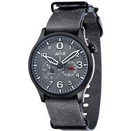 AVI-8 FLYBOY AV-4048-04 - Pánske hodinky