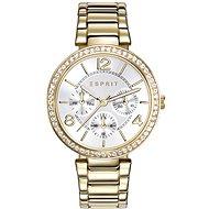 ESPRIT-TP10898 GOLD - Dámske hodinky
