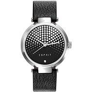ESPRIT-TP10903 BLACK - Dámske hodinky