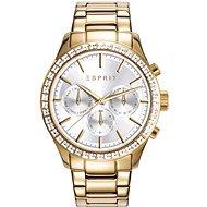 ESPRIT-TP10904 GOLD TONE - Dámske hodinky