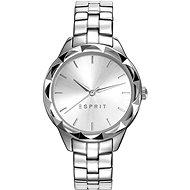 ESPRIT-TP10925 SILVER - Dámske hodinky
