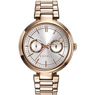 ESPRIT-TP10951 COPPER TONE - Dámske hodinky