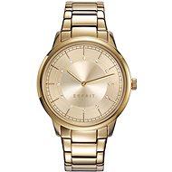 6caefceaa Najpredávanejšie, najlepšie darčekové súpravy hodiniek | Trendy
