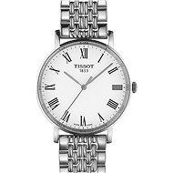TISSOT model T-Classic T1094101103300 - Pánske hodinky