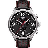 TISSOT model Chrono XL T1166171605702 - Pánske hodinky