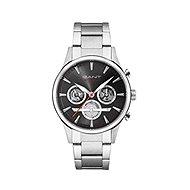GANT model GT005017 - Pánske hodinky