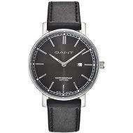 GANT model GT006001 - Pánske hodinky