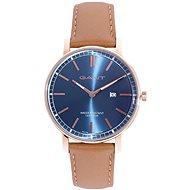 GANT model GT006016 - Pánske hodinky