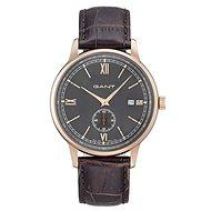 GANT model GT023003 - Pánske hodinky