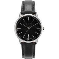 GANT model GT077001 - Pánske hodinky