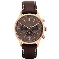GANT model GT080001 - Pánske hodinky