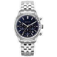 GANT model GT080003 - Pánske hodinky