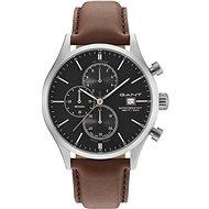 GANT model W70408 - Pánske hodinky