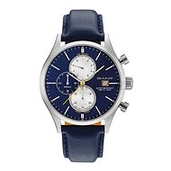 GANT model W70409 - Pánske hodinky