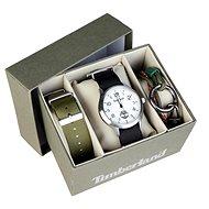 TIMBERLAND REDINGTON model TBL-GS-14652JS-01-AS - Pánske hodinky